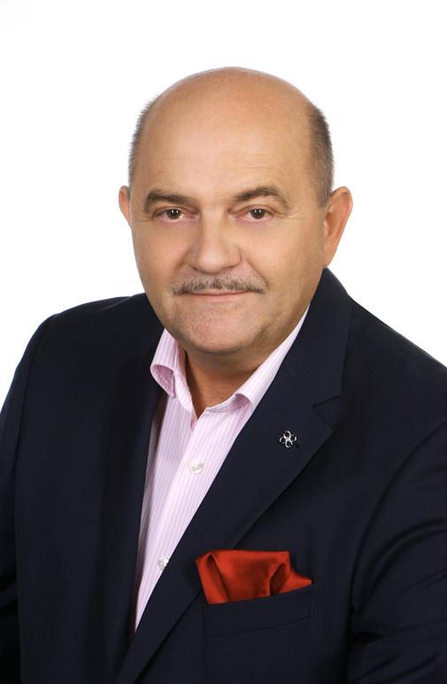 Jan Jóźków
